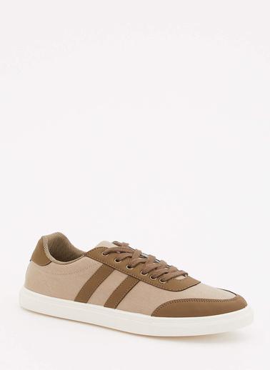 DeFacto Sneakers Kahve